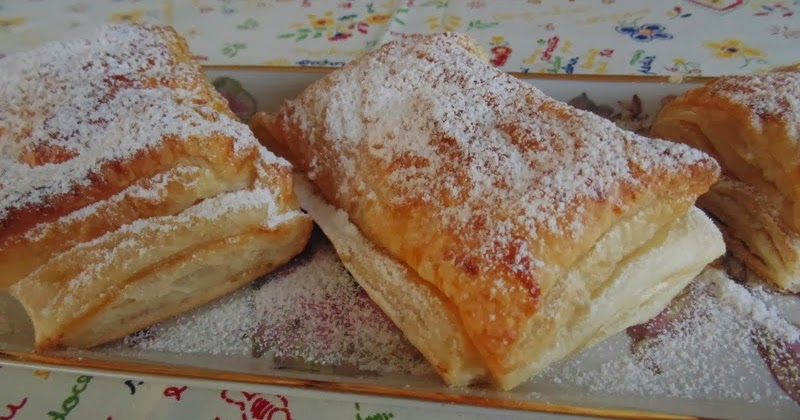 Lorraine Fast Fresh And Easy Food Cakes