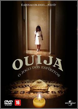 Baixar Ouija: O Jogo dos Espíritos Dublado Grátis