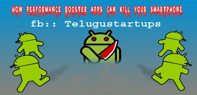telugustartups.blogspot.in