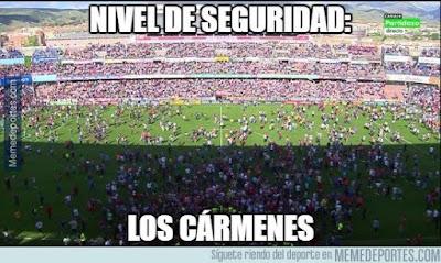 memes barcelona campeón 2016