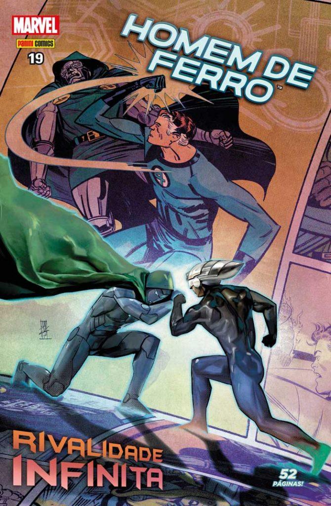 Checklist Marvel/Panini (Julho/2019 - pág.08) - Página 7 Homem_de_Ferro_019-670x1024