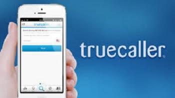تحميل برنامج TrueCaller download 2019