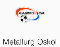 Metallurg Oskol