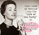 "Drunken Stampers ""Life of the Party"""