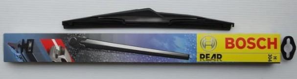 ukuran wiper grand new avanza 2015 spare part veloz daftar berbagai merk mobil mas cecep bosch
