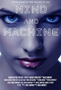Watch Mind and Machine Online Free in HD