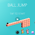 Ball Jump : Android Game Review