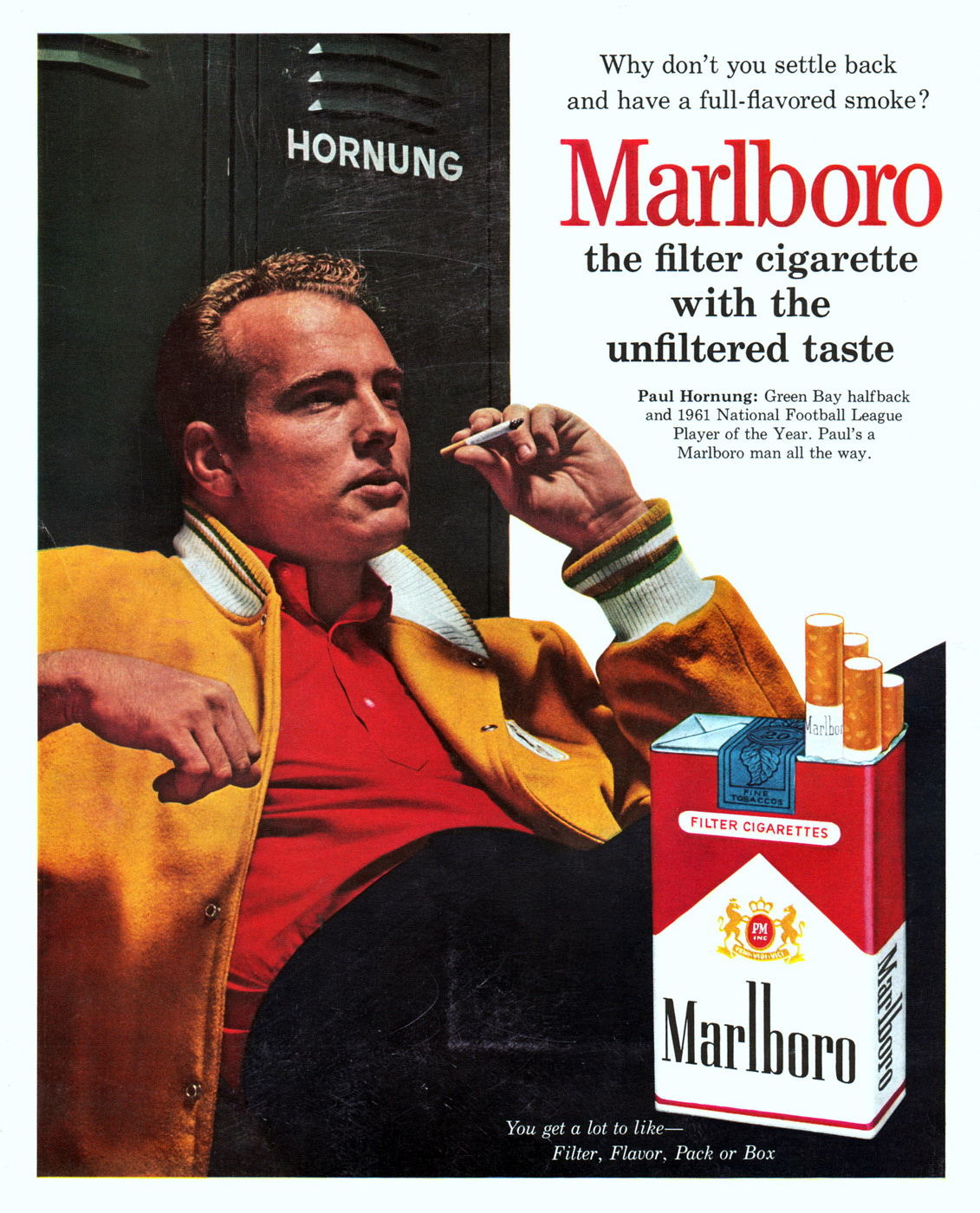 """three ways that cigarette ads hook kids Although the tobacco and alcoholic beverage industries deny that they promote to young people, research documents that cigarette and alcohol advertising and promotional campaigns are especially appealing and attractive to teenagers and children 19-21 tobacco and alcohol companies claim to present smoking and drinking as adult behaviors in their """"prevention"""" programs."""