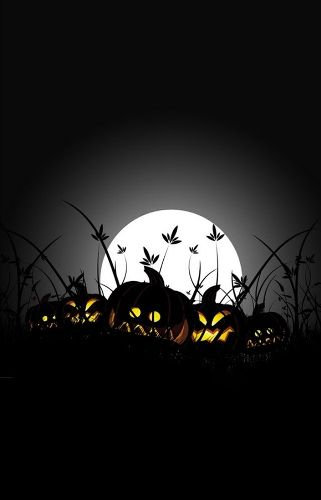 HappyHalloweenBackgrounds2016