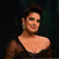 Priyanka Chopra Glam Photo Shoot HeyAndhra.com