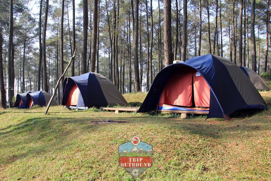 Camping Bandung2133qrbsbfw