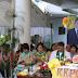 Tomohon Sukses Gelar HUT ke-20 KKPGA GMIM