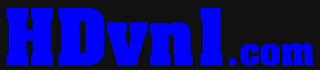 HDvn1TV | Anime Hay - phim hay - Phim bom tấn - phim hanh dong