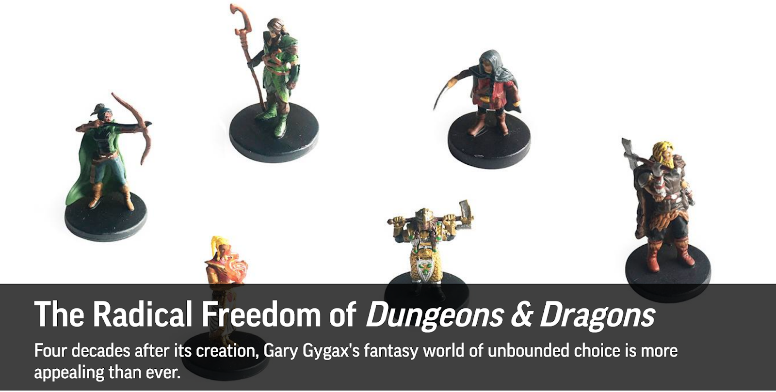 Tenkars tavern 2018 i always enjoy articles that look at the history of dungeons dragons as they come from differing perspectives even the same historical events are seen fandeluxe Gallery