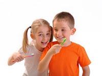 Prevent Cavities In Children