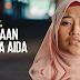 5 Iklan Hari Raya Yang Paling Mengusik Emosi Penonton Tahun Ini