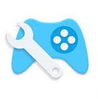Game-Tuner-Apk-Download