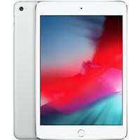 Apple iPad mini 4 - Specs
