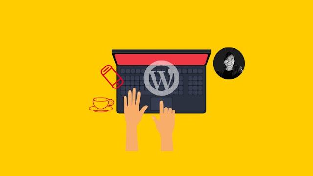 web development - udemy- free course