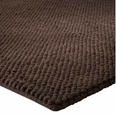 Great Neutral Area Rugs On Sale At Target Driven By Decor