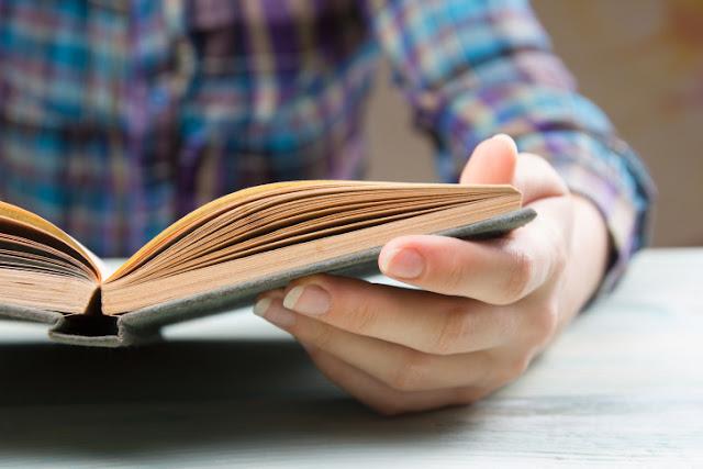 Tірѕ Mеnіngkаtkаn Pеmаhаmаn Saat Membaca Buku