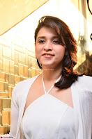 Mannara Chopra in Beautiful Cute Sensual Whtie Designer Dress ~  Exclusive Pics 011.jpg