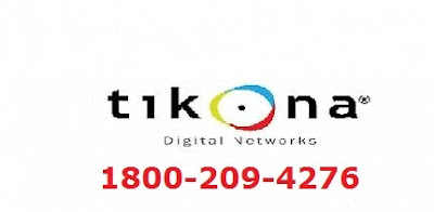 Add captiTikona Customer Care, Tikona Toll Free Number, Tikona Complaint Number, Tikona Toll free, Tikona Broadband toll Free Number, Tikona Customer Care Complaints, Tikona Contact No, on
