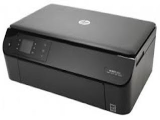 Image HP ENVY 4501 Printer