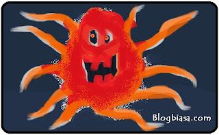 Cara ampuh menghilangkan rasa takut pada hantu (Di semua kondisi, pada anak, dll)