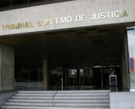 Removieron juezas por liberar a narcotraficante