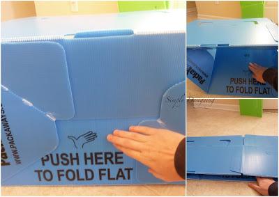 packaway 04 Storage Solutions with Packaways 20