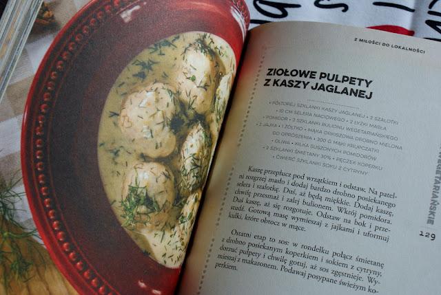 rosół z kury,rosół z kapłona,domowy makaron,Jakubiak Lokalnie,Tomasz Jakubiak,edipresse książki,hit salonik,rosół po polsku,kuchnia polska,