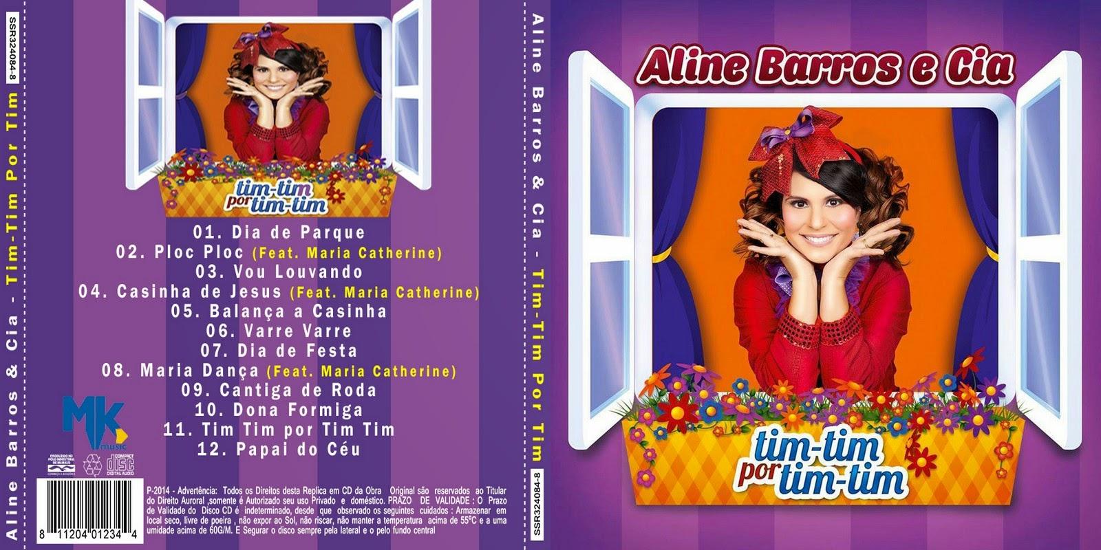 Aline Barros Aline Barros & Cia 2 aline barros cia 2 completo youtube downloader  deninfhearra.gq