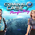 DESCARGA Criminal Case: Pacific Bay GRATIS (ULTIMA VERSION FULL E ILIMITADA)
