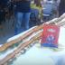 Τρίκαλα: Έφτιαξαν μπαγκέτα 40 μέτρων! (video)