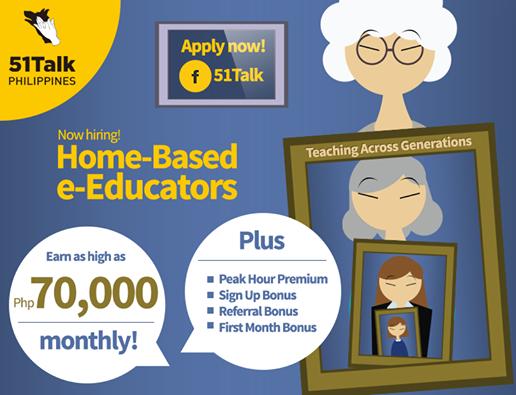 Home Based Job, Part time Job, Extra Income: Home-based