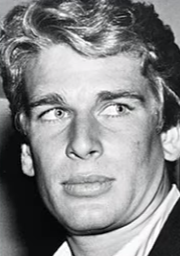 Karan Kapoor, kunal, photographer, latest news, marriage, wife, shashi kapoor's son, marriage photos, family, photography, son of shashi kapoor, kunal  photos, son, wife, shashi kapoor son, age, girlfriend, movies, images, marriage video, wiki, biography, age