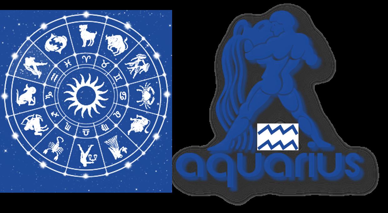 Aquarius Horoscope 2019 Urdu Aquarius Personality Meri Updates