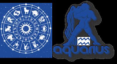Aquarius Horoscope 2019 Urdu Aquarius Personality