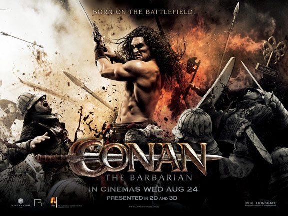 conan full movie download in hindi 480p