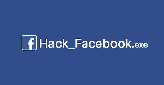 Facebook Hacking tool
