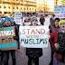 Donald Trump prepara medida para suspender la deportación a los jóvenes indocumentados