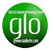 Latest Glo Free Browsing Cheat Settings September 2017