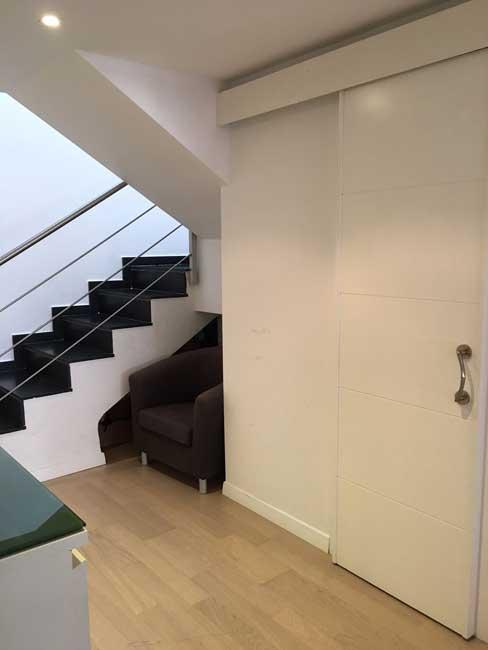 duplex en venta calle pintor camaron castellon salon1