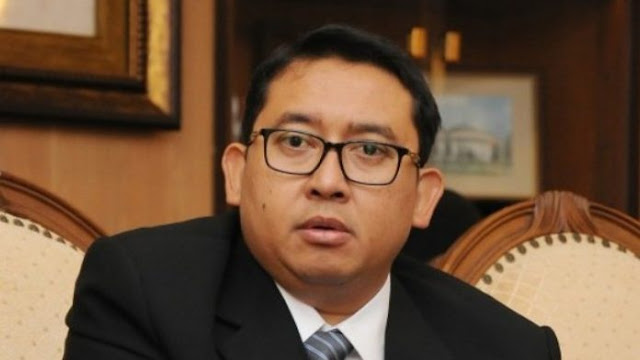 """Pemilu 2019 jauh lebih buruk ketimbang pemilu tahun 55"" Kata Fadli Zon"