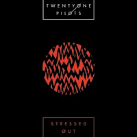 TWENTY ONE PILOTS - STRESSED OUT on iTunes