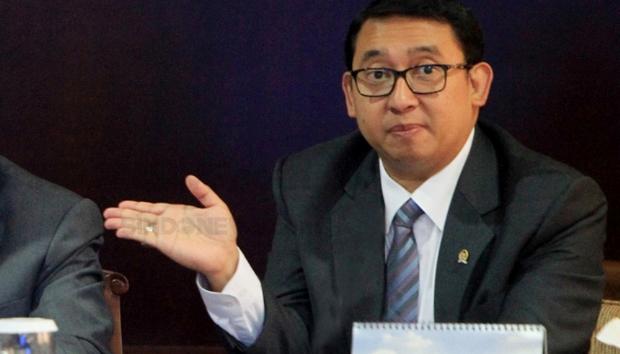 Fadli Zon Dukung Harga Rokok Naik jadi Rp50 Ribu