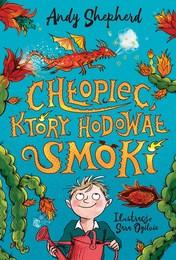 http://lubimyczytac.pl/ksiazka/4876196/chlopiec-ktory-hodowal-smoki