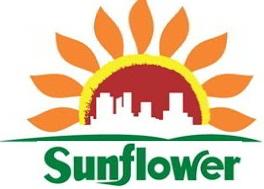 logo-ha-dong-sunflower