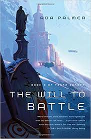 https://www.goodreads.com/book/show/33517544-the-will-to-battle?ac=1&from_search=true